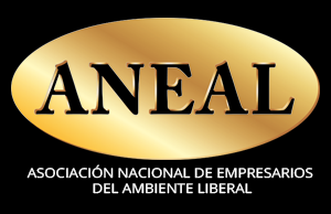 ANEAL