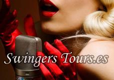 Swingers Tours