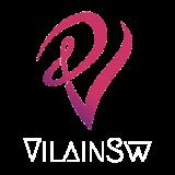 VILAINSW