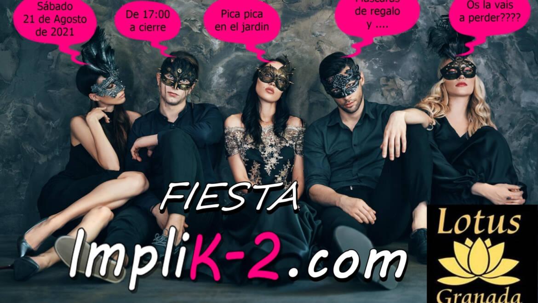 FIESTA IMPLIK-2.COM